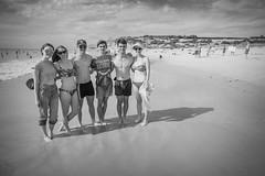 family gathering 2014 - 210328 (liam.jon_d) Tags: christmas xmas family portrait blackandwhite bw beach monochrome mono coast arty cove australian australia coastal adelaide sa familyxmas southaustralia gettogether familychristmas portraitset portwillunga southaustralian billdoyle rejig christmas2014 xmas2014 adelaidesuburb adelaidesuburbanbeach adelaidesuburbanbeaches