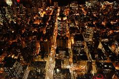 New York (#3985)