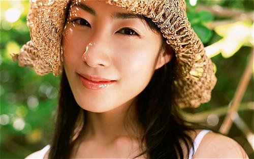 佐藤寛子 画像26
