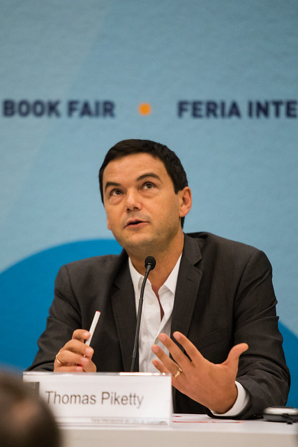 Thomas Piketty-1