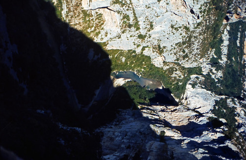 "127F Gorges du Verdon • <a style=""font-size:0.8em;"" href=""http://www.flickr.com/photos/69570948@N04/15970985396/"" target=""_blank"">View on Flickr</a>"