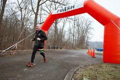 """The Huff 50K Trail Run 2014 • <a style=""""font-size:0.8em;"""" href=""""http://www.flickr.com/photos/54197039@N03/16000568928/"""" target=""""_blank"""">View on Flickr</a>"""