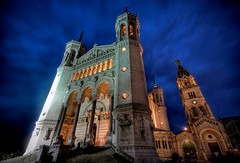 566325104023483 (majorietesseyman3226) Tags: pictures panorama france castle lines composition work photography nikon shoot photographer shot angle lyon photos details perspective images notredame chruch edge pro capture notre dame hdr trey highquality ratcliff stuckincustoms ostrellina