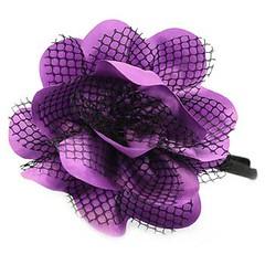 1054_hb-purplekit1ajune21-box03