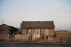 (Jeffrey Stroup) Tags: old travel west abandoned ruins decay roadtrip forgotten ghosttown outwest