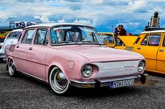 Carat tuning XI - 2014 - 160 (Soul199991) Tags: cars car race nikon sigma slovensko slovakia nikkor tunning tuning xi 2014 carat 28200 18135 piešťany závod d7000 carattuning