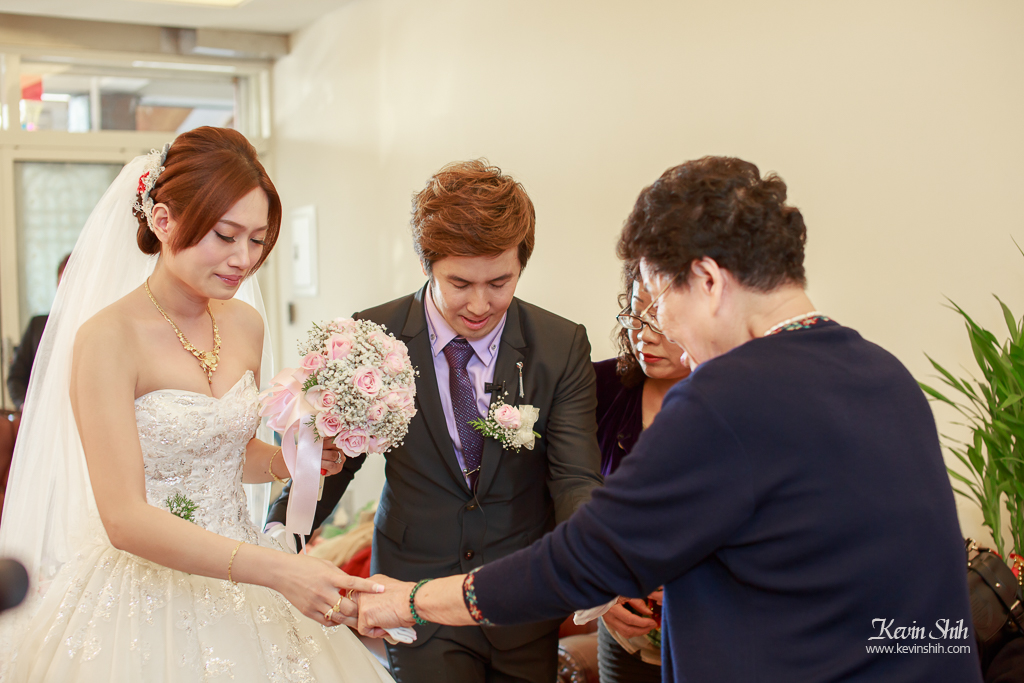 台中婚攝推薦-大里菊園