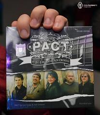 20 Decembrie 2014 » Pact