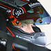 "BimmerWorld Racing BMW F30 328i Daytona Speedway Roar Testing Friday 13 • <a style=""font-size:0.8em;"" href=""http://www.flickr.com/photos/46951417@N06/16075114427/"" target=""_blank"">View on Flickr</a>"
