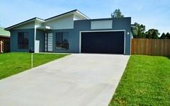 9 Claret Ash Drive, Guyra NSW