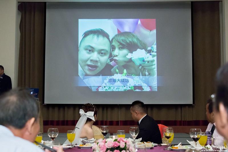 喆豫&爰均-0139