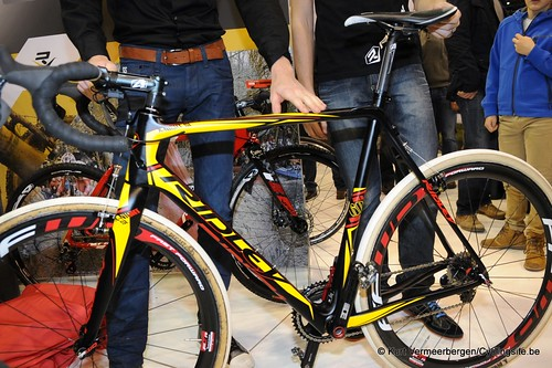 BK fiets klaas (11)