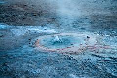 DSC_2075 (vasiliy.ivanoff) Tags: chile latinamerica southamerica geyser sudamerica calama antofagasta americadosul suramerica ameriquedusud zuidamerika desiertodeatacama americadelsur eltatiogeyserfield чили южнаяамерика гейзер латинскаяамерика urinawyayala nembyamerika долинагейзеровэльтатио пустыняатакама urinamerika