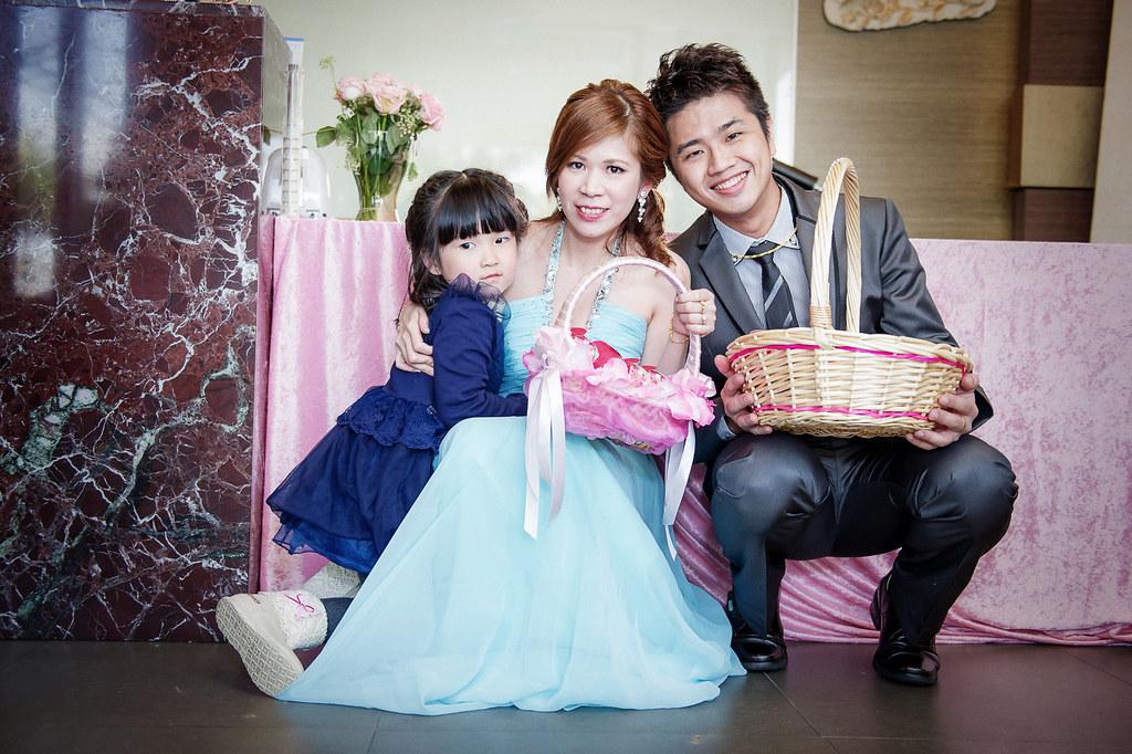 俊賢&雅鴻Wedding-207