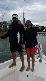 ac charters fishing amelia island