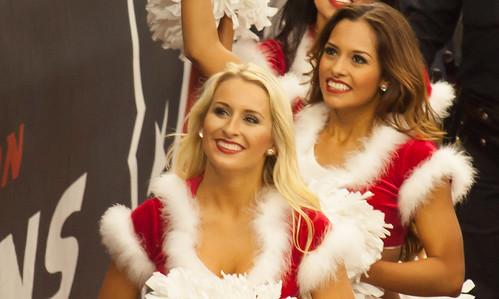 2014-12-21 - Ravens Vs Texans (755 of 768)