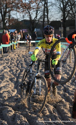 Zonhoven junioren (14)