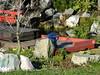 Immagine 115 (Ichiro Fukushima) Tags: giardinozen giardinogiapponese