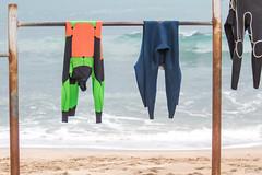 Birds-54.jpg (Hezi Ben-Ari) Tags: sea israel surf haifa backdoor גלישתגלים haifadistrict wavesurfing