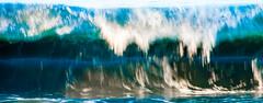 Nikon D810  Photos of Malibu Landscapes & Seascapes Dr. Elliot McGucken Fine Art Photography (45SURF Hero's Odyssey Mythology Landscapes & Godde) Tags: art beauty photography landscapes nikon photographer seascapes artistic photos dr fineart fine malibu elliot fineartphotography mcgucken beautifulart d810 elliotmcgucken losangelesfineart drelliotmcgucken losangelesgalleryshow