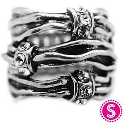 ring-silverkitasept-box01