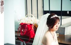 DSC_5314 (Neko11 ()) Tags: wedding portrait  neko                                         neko11