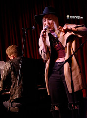 Zane Carney 01/12/2015 #28 (jus10h) Tags: show california music photography la losangeles concert lowlight nikon live gig january event hollywood venue residency 2014 hotelcafe d610 natashabedingfield zanecarney torikelly