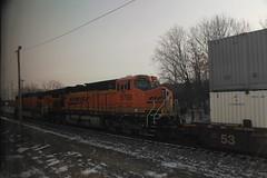 50685 (richiekennedy56) Tags: usa unitedstates kansas morris bnsf kansascityks c449w es44ac railphotos wyandottecountyks bnsf5789 bnsf4062