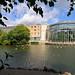 Sunderland Museum & Winter Gardens (2)