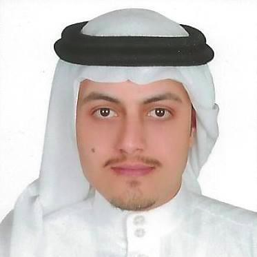 انا لله و انا اليه راجعون @ KING ABDULLAH Road http://my.wgn.sa/15wxXis