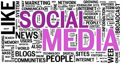 hootsuite: Q3: How are owned communities (forums etc) different from social media communities? #HootChat https://t.co/XJHynNxvHm (P3 Marketing Strategies) Tags: abstract public sign closeup marketing fan blog community media technology message symbol browser text unitedstatesofamerica internet www social nobody socialnetwork communication business agency sem mobilephone sharing pr advice pasadena webpage visitors manager ideas success firm videos strategy isolated comment smo users following seo concepts webbrowser searchengine socialgathering admiration socialmedia socialissues hyperlink threedimensionalshape themedia illustrationandpainting wordcloud globalbusiness globalcommunications informationmedium
