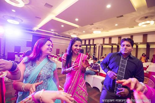 Sangeet (2)