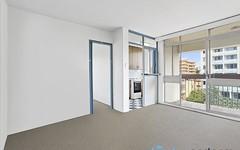 64/35 Campbell Street, Parramatta NSW