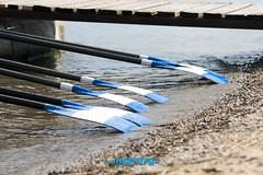 Veslárska regata o pohár SNP-68