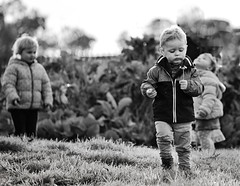 This is for Mummy (creativegaz) Tags: people children nikon child d810