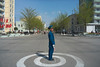 Kaesong (jonathanung@ymail.com) Tags: lumix asia korea asie circulation kp nord northkorea corée dprk cm1 koryo coréedunord insidenorthkorea républiquepopulairedémocratiquedecorée rpdc kaesŏng northhwanghae lumixcm1