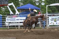 Blythewood Rodeo 2016-77 (Perry B McLeod) Tags: sc cowboys barrel bull racing bulls riding rodeo cowgirl calf saddle bronc blythewood roping ipra