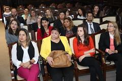 9C0A2590 (Tribunal de Justia do Estado de So Paulo) Tags: calas pereira uninove corregedor tjsp visitamonitorada