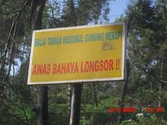 "Pengembaraan Sakuntala ank 26 Merbabu & Merapi 2014 • <a style=""font-size:0.8em;"" href=""http://www.flickr.com/photos/24767572@N00/27068004742/"" target=""_blank"">View on Flickr</a>"