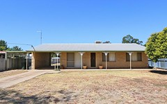 2 Best Street, Uranquinty NSW