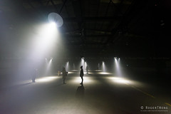 20160616-10-Our Time by United Visual Artists at Dark MOFO 2016 (Roger T Wong) Tags: art festival night dark lights australia tasmania hobart spotlights ourtime 2016 macquariepoint sony1635 rogertwong darkmofo sel1635z sonya7ii sonyilce7m2 sonyalpha7ii sonyfe1635mmf4zaosscarlzeissvariotessart