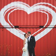 Love (williwieberg) Tags: wedding red hamburg hochzeit d5 hochzeitsfotografie hochzeitsfotograf 45mmf28dmicro