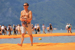 IMG_0436 (marcoyespa) Tags: christo facce floatingpiers