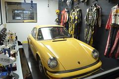 tanner garage 1