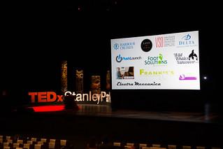 TEDxStanleyPark 2016-7019