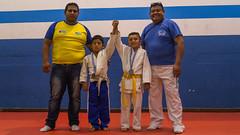 DEPARTAMENTALJUDO-14 (Fundación Olímpica Guatemalteca) Tags: fundación olímpica guatemalteca amilcar chepo departamental fundaciónolímpicaguatemalteca funog judo