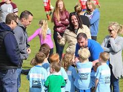 20160618 MWC 041 (Cabinteely FC, Dublin, Ireland) Tags: ireland dublin football soccer presentations 2016 miniworldcup finalsday kilboggetpark sessionseven cabinteelyfc mwc16 mwc16presentations 20160618