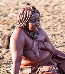 IMG_6513.jpg (henksys) Tags: himba namibie