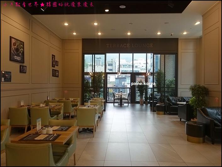 明洞樂天L7 Hotel (61).JPG