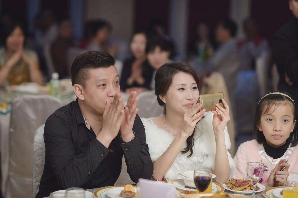 婚禮攝影-台南台南商務會館戶外婚禮-0084